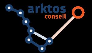 Arktos Conseil